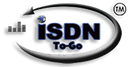 ISDN_To-Go