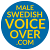 Click/Press to go to Nils Östergren's new VO webpage in English.
